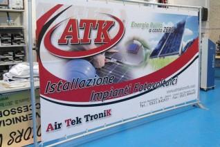 AIR_TEK_TRONIK